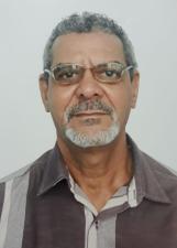 LUIZ EUGÊNIO HONORATO