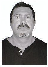JONAS LICURGO