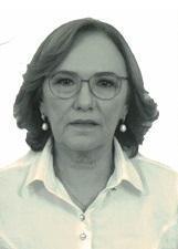 DR. ZENAIDE MAIA