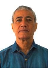 DÁRIO BARBOSA