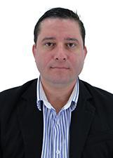DR. JOSENIR DETTONI