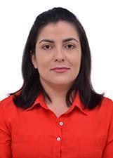 ÉRICA MARQUES