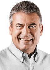 MAURO MARIANI