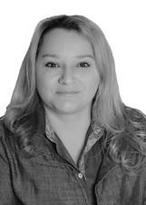 ADRIANA RAMOS PANTZIER