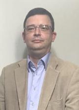 DR. MARCIO LANNA