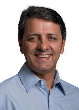 JOSÉ GERALDO